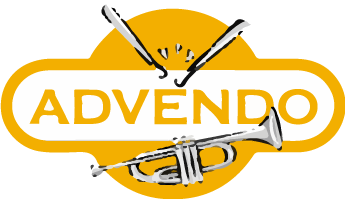 ADVENDO Tickets